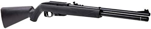 Benjamin Wildfire 177 Rifle Crosman BPWF17 PCP Powered Multi-Shot Semi-Auto Air Rifle, Black, 0.177 Caliber - 10157328 , B06XFTJF4L , 285_B06XFTJF4L , 0 , Benjamin-Wildfire-177-Rifle-Crosman-BPWF17-PCP-Powered-Multi-Shot-Semi-Auto-Air-Rifle-Black-0.177-Caliber-285_B06XFTJF4L , fado.vn , Benjamin Wildfire 177 Rifle Crosman BPWF17 PCP Powered Multi-Shot Semi-A