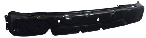 04 dodge durango front bumper - 7