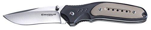 magnum-01sc421-ypsilon-knives-black