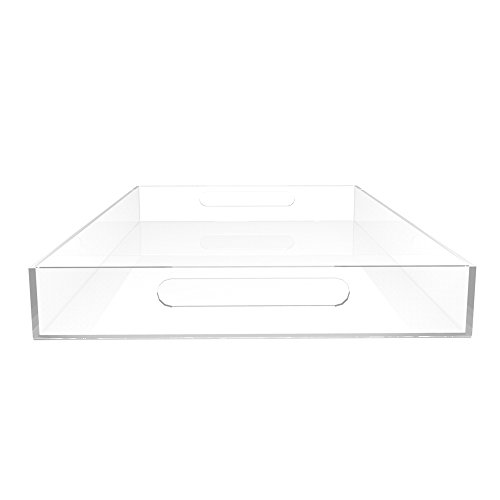CLEAR-SERVING-TRAY-Spill-Proof-20-Large-Premium-Acrylic