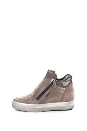 Igi&Co 6754400 Sneakers Donna Visone metallizzato 38