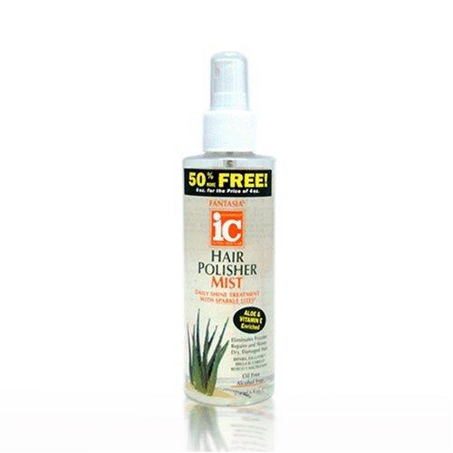 hot sale 2017 Fantasia Hair Polisher Mist, Bonus, 6 oz.