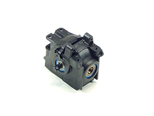 Manufacturer Rear Gear - 7