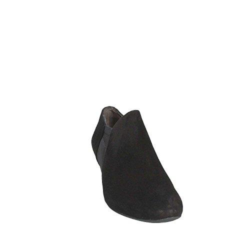 Mujeres Botas Negro 39 Stonefly 109012 Y4nOR