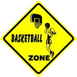 Amazonm Basketball Player Zone Female Game Sign Home. Harry Potter Signs. Carotid Signs Of Stroke. Beetlejuice Signs. Hole Signs. Essential Oils Signs. Stomach Ache Signs. Dental Signs. Code Signs Of Stroke