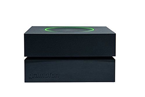 gramofon-wifi-music-player-for-your-speakers-featuring-spotify