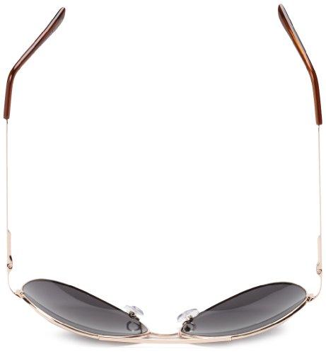 Gafas Gafas Daewon Sunhater Glassy Glassy Daeviators pr7H5pq