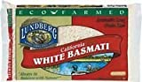 Eco Farmed Basmati White Rice