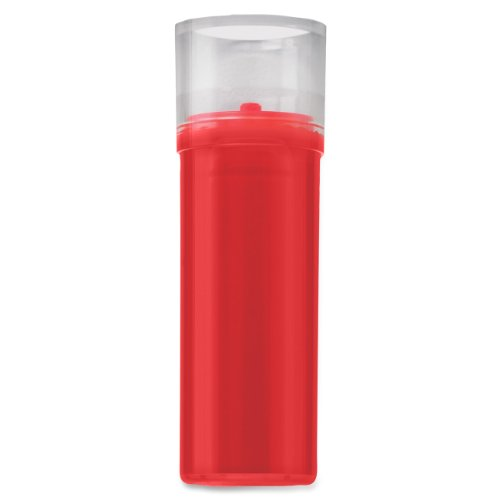 Pilot BeGreen V Board Master Whiteboard Marker Refill Cartridge, Red (VBMR-RED)