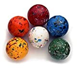Jawbreaker - Assorted, 2 1/4 inch, 5 pounds
