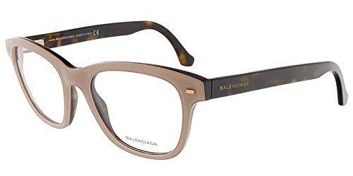 Eyeglasses Balenciaga BA 5011 BA5011 074 pink /other