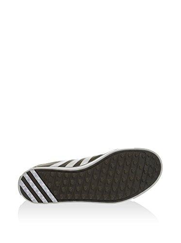 Bianco Da Donna Ginnastica Iv Verde Adidas Adicross W Scarpe 1xq0wzH