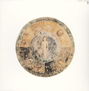 TOUMEI NINGEN(limited papersleeve)