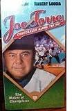 Joe Torre : Curveballs Along the Way