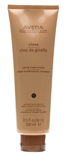 Aveda Clove Conditioner 8.5 Ounces