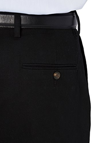 Amazon-Essentials-Mens-Classic-Fit-Wrinkle-Resistant-Pleated-Chino-Pant