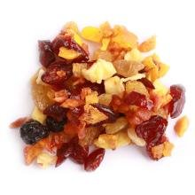 Traina Foods All American Blend fruit mix - 2 lb by Traina