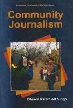 Read Online International Encyclopaedia Of New Media : Community Journalism PDF Text fb2 book