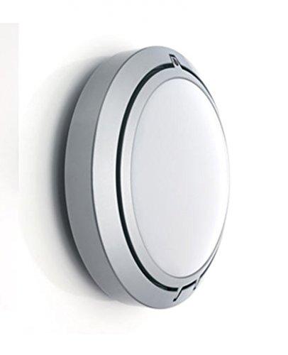 Luceplan Outdoor Lighting - 5