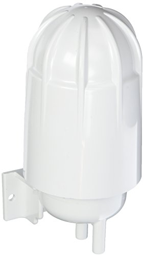 Frigidaire 241521304 Water Filter Cup and Housing