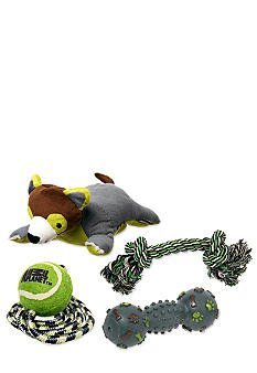 Animal Planet Assorted Pet Toys by Animal Planet Animal Planet Dog Toys