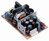 ARTESYN EMBEDDED TECHNOLOGIES NFS40-7628J AC-DC CONV, OPEN FRAME, 3 O/P, 40W