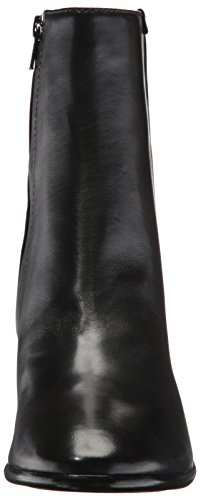 5 Julia Lamb US M Soft FRYE Bootie Women's Nappa Boot 8 Black Bwnpgaxq