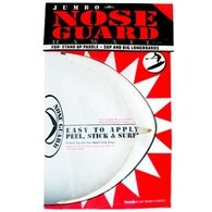 Nose Guard Kit - 3