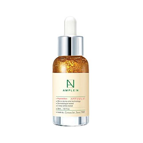 Ampoule Skin Care - 1