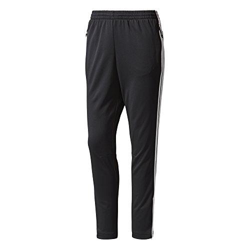 adidas Pantalon femme Id Tiro XL
