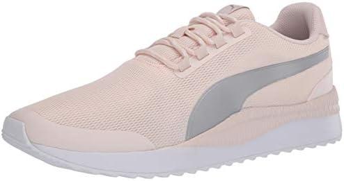 PUMA Pacer Next Sneaker, Rosewater