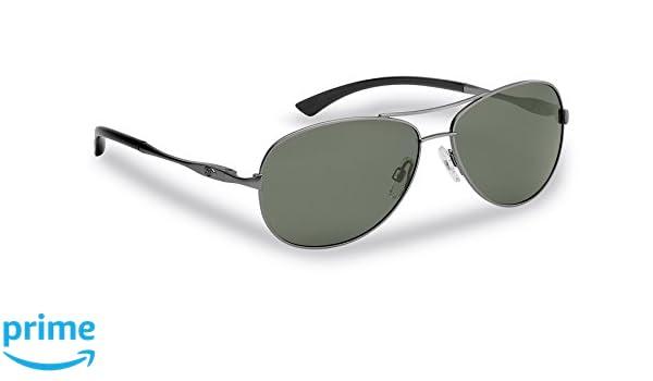 ace1409fb9 Flying Fisherman 7764GS Madeira Polarized Sunglasses