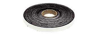 crl-1-32-x-3-8-sealant-tape