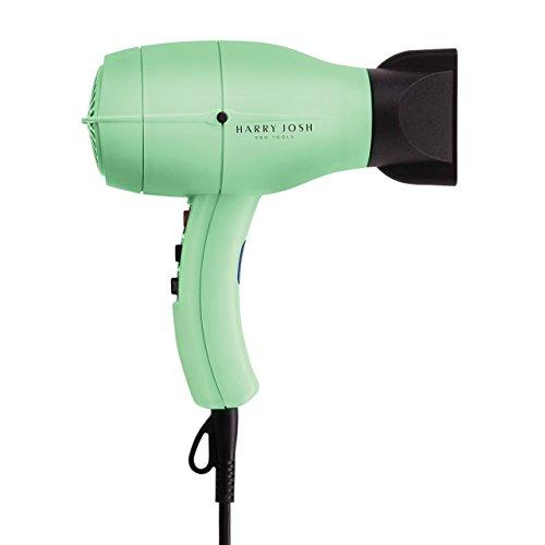 Buy babyliss hair dryer 2015