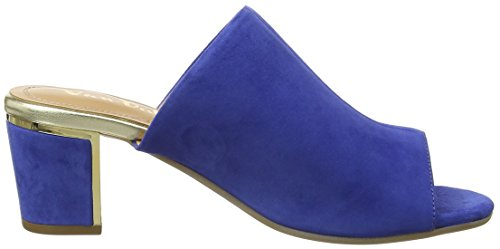 Van Dal Hay - Sandalias Mujer azul (cobalto)