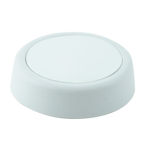Whirlpool Timer Knob - Washing Machine White Timer Knob - 3364291