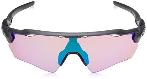 Ev Sonnenbrille Radar Oakley Pathoj9001Gris Xs wNmn08