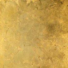 Sepp Leaf Schaibin Broken Leaf Compo Gold 100-grams by Nazionale Compo Gold Schaibin