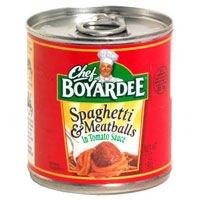 chef-boyardee-pasta-spaghetti-meatballs-in-sauce-7-ounce-each