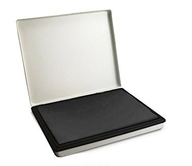 extra large stamp ink pad - 4