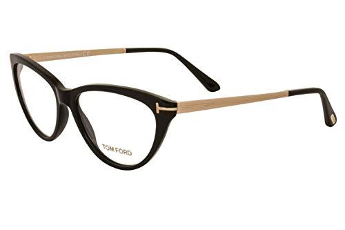 Tom Ford TF5354 Eyeglasses ()