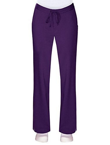 Healing Hands Women's Purple Label