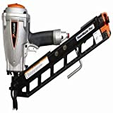 Paslode - 501000 PowerMaster Pneumatic Framing Nailer -  Air Compressor Powered