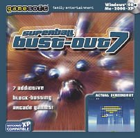 (New Gamesoft Super Ball Bust-Out 7 System Requirements Windows 98 Me 2000 Xp 32mb)