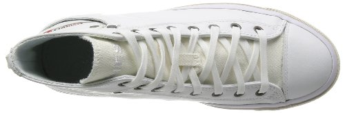 Diesel Magnete Exposure I, Mens Trainer White (White)