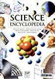 img - for Science Encyclopedia book / textbook / text book