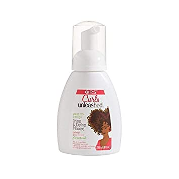 coupons for curls unleashed