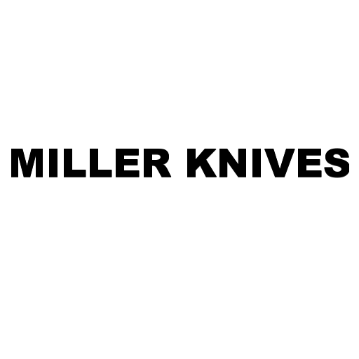 Miller Knives App