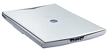 Canon CanoScan N676U Scanner CanoScan Drivers for Mac Download