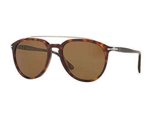 persol-0po3159s-havana-sunglasses